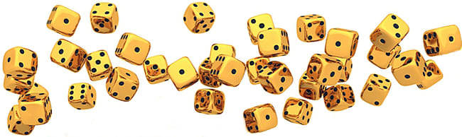 азартные игры онлайн на деньги