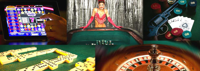 азартные игры на реальные деньги