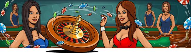 играть в онлайн казино бесплатно без регистрации
