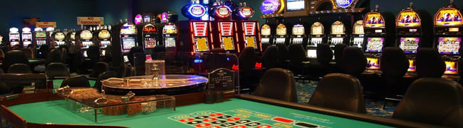 казино онлайн на реальные деньги