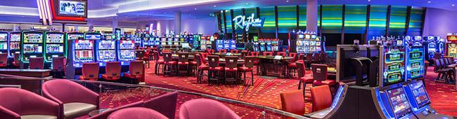онлайн казино играть на деньги